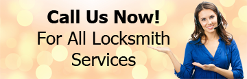 Locksmith Key Shop Dallas, TX 214-414-9935